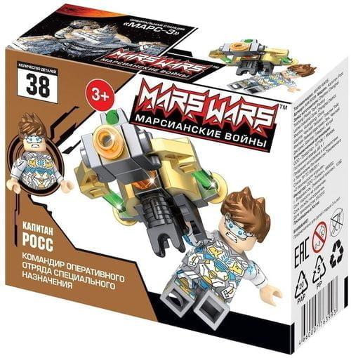 856edfb15380 Крупнейшие поставщики детских игрушек в России